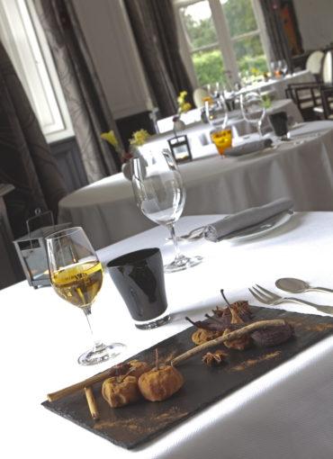 gastronomy- restaurant-terroir-french-cuisine-montlouis-vouvray-touraine-val de loire-amboise-tours-chateaux